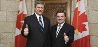 Harper-Flaherty