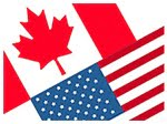 Canadian-US-mortgages