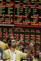 Bond-traders-2