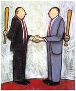 mortgage-negotiation