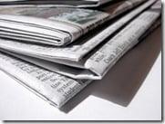 mortgage-broker-news