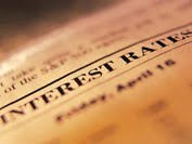 mortgage-rates-low