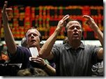 Bond-trading