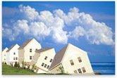Canadian-Housing-Decline