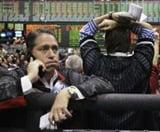 Confused-Bond-Trader