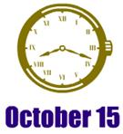 October-15-Mortgage-Deadline