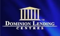 Dominion-Lending-Centres