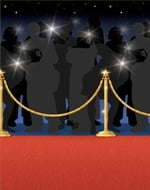 CAAMP-Hall-of-Fame-Gala