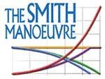 Smith-Manoeuvre-Smith-Maneuver