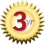 3-Year-Mortgage