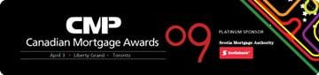 Canadian-Mortgage-Awards