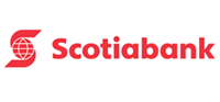 Scotiabank-Mortgage