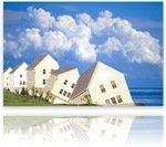 Canadian-Foreclosures