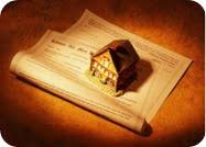 Canadian-foreclosure