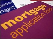 mortgage-pre-approvals