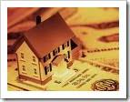 mortgage-buybacks