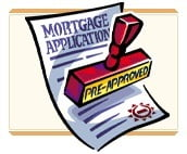 Mortgage-Preapprovals