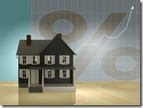 Canadian-Fixed-Mortgage-Rates