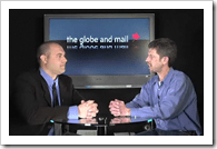 Rob-McLister-Globe-Interview