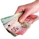 Vendor-Rebates-on-Closing