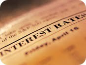 interest-rate-news