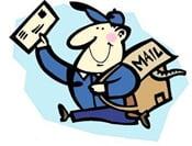 Mortgage-Mailbag