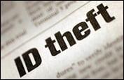 Mortgage-Identification-Theft