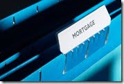 Mortgage-Files (2)