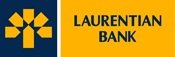 Laurentian-Bank-Mortgage