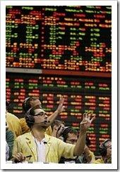 Bond-traders-Waiting