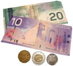 mortgage-payments-cash-flow