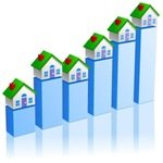 CAAMP-Study-on-Rising-Mortgage-Rates