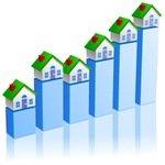 Canadian-Mortgage-Securitization