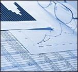 Mortgage-Arrears-Data