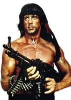 Rambo-Banks