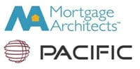 Mortgage-Architects-Pacific