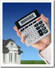 Variable-rate-mortgage-calculations