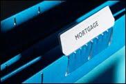 Mortgage-Surveys
