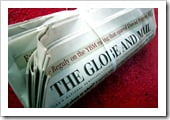 Globe&Mail