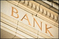 Bank_Status