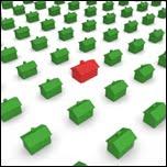 Canadian-Home-Buyer-Statistics