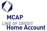 MCAP-Home-Account