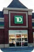 TD-Canada-Trust-Mortgages