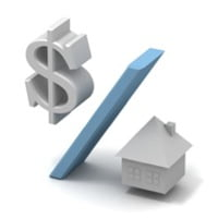 Mortgage-Pre-approval-costs