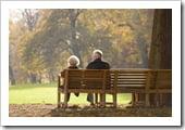Seniors-Mortgages
