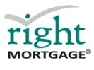 Mortgage-Alliance-RightMortgage
