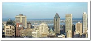 Montreal-by-caribb-Doug