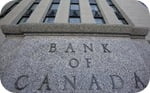Bank-of-Canada-Rates
