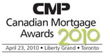 CMP-Awards-2010