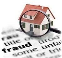 BMO-mortgage-fraud
